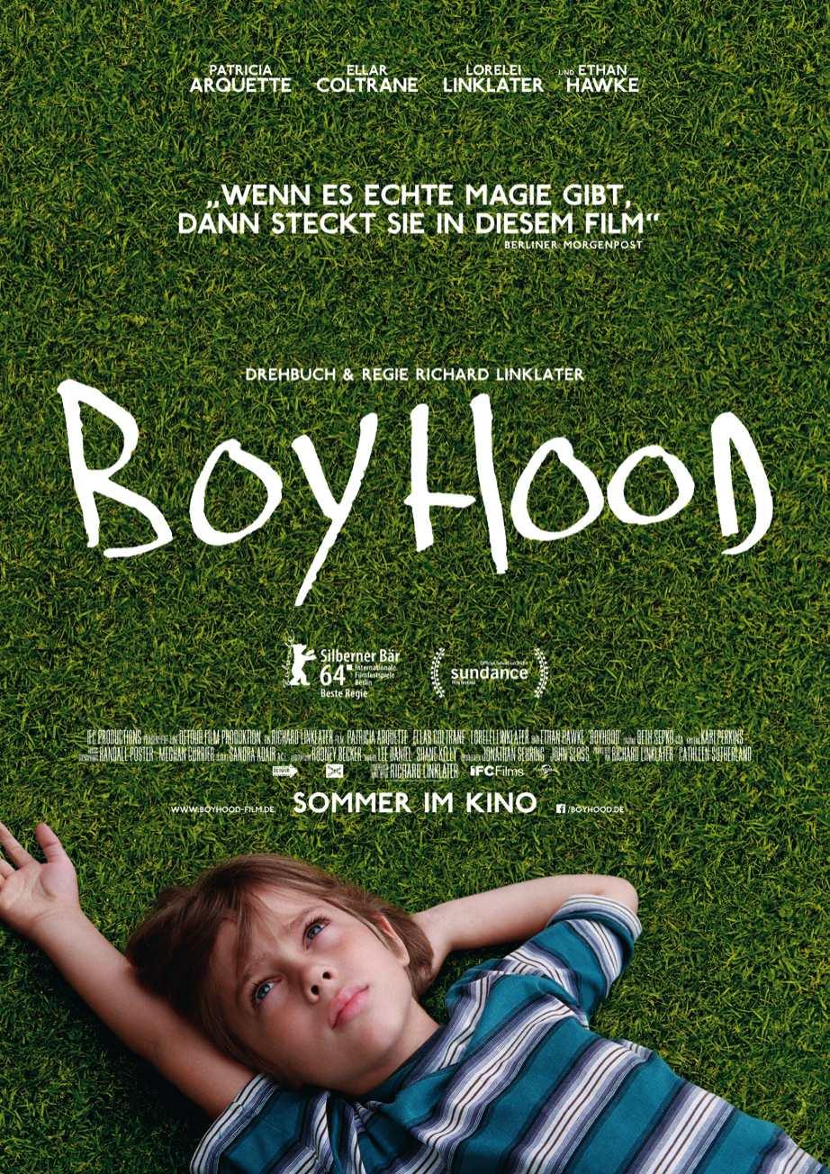 boyhood-poster-2