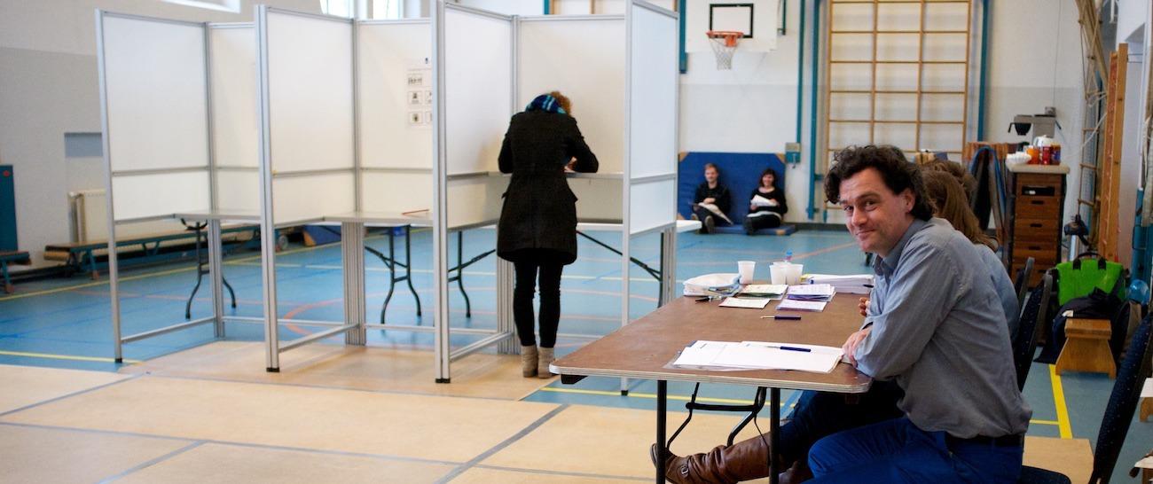 Stemlokaal_provinciale_verkiezingen