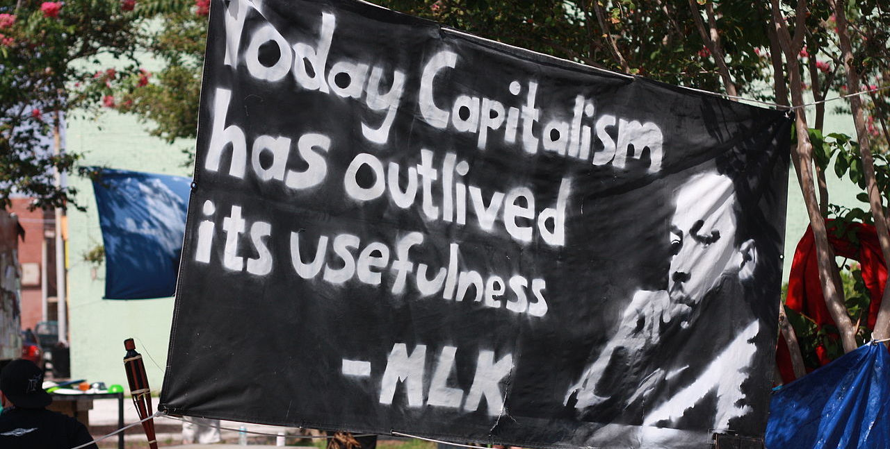 1280px-'Today_capitalism_has_outlived_its_usefulness'_MLK-2